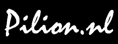 Pilion.nl